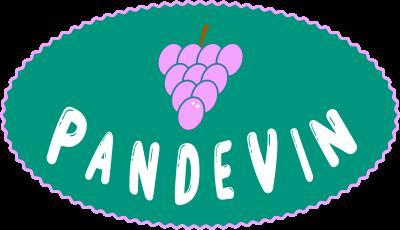 Pandevin