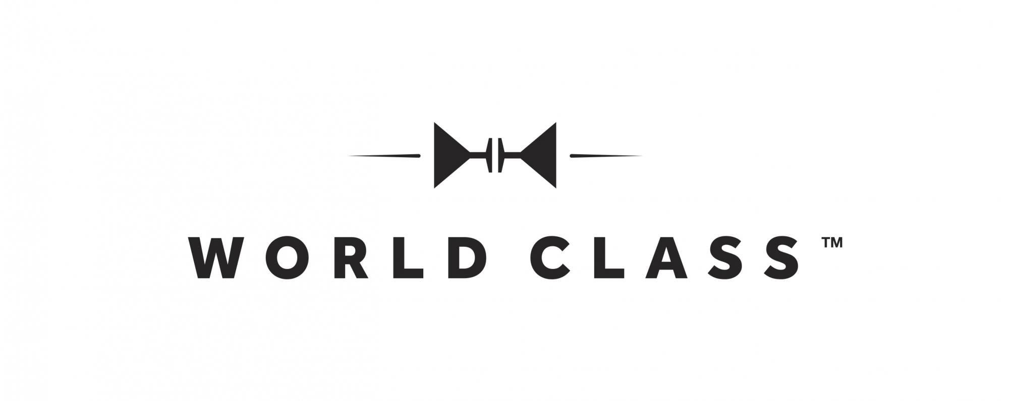 World Class Final 2021