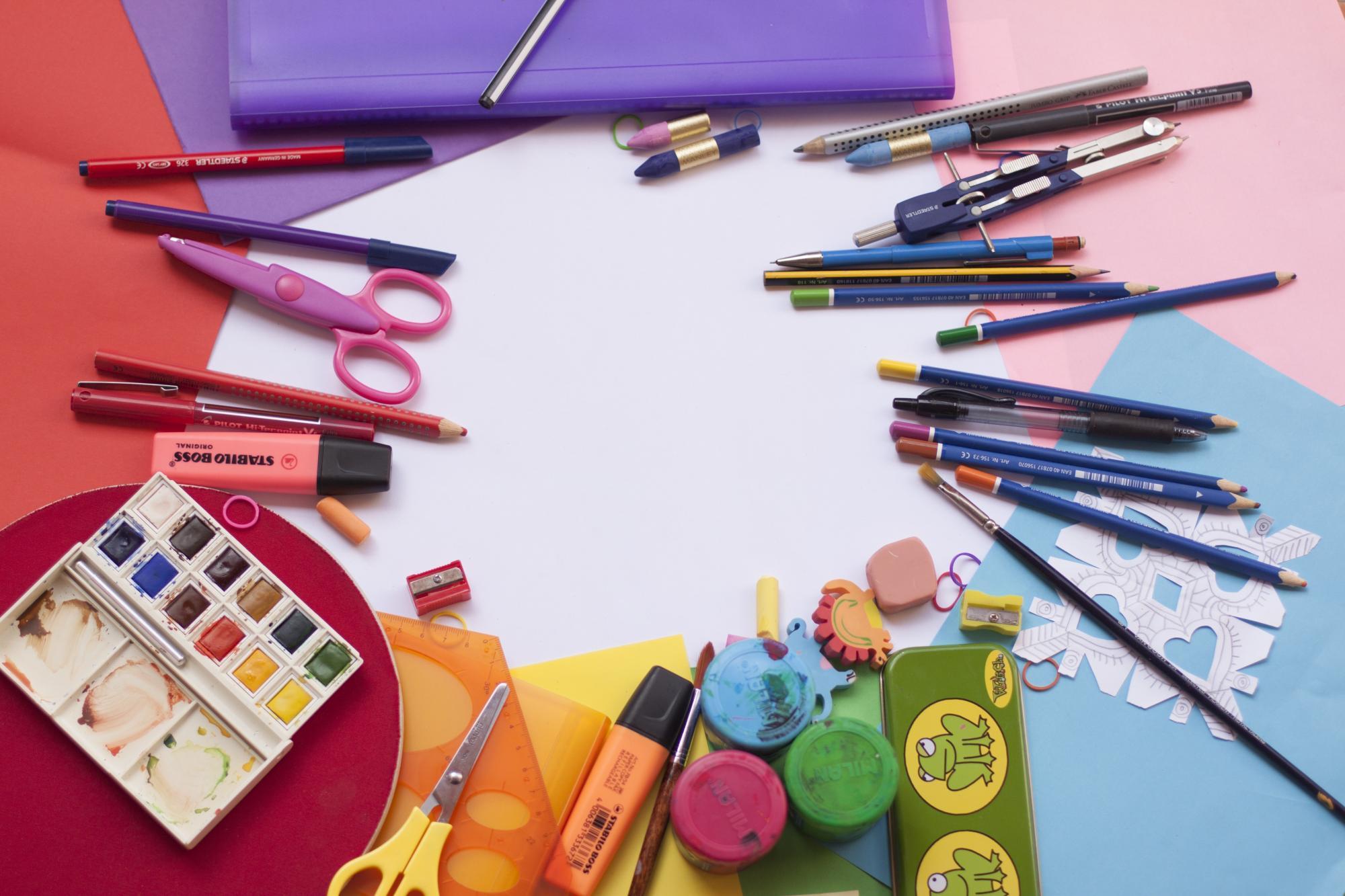 Homeschooling - tips på hur du lyckas