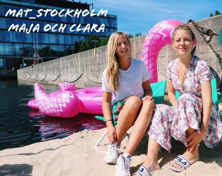 mat_stockholm