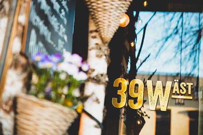 39 Wäst