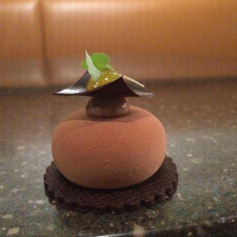 Photo from Art Bakery by Madiha S.