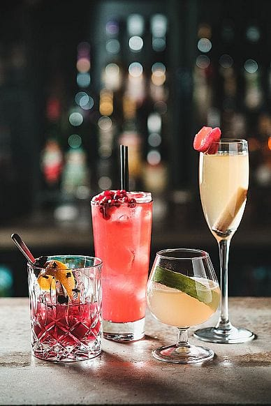 Bar Brooklyn