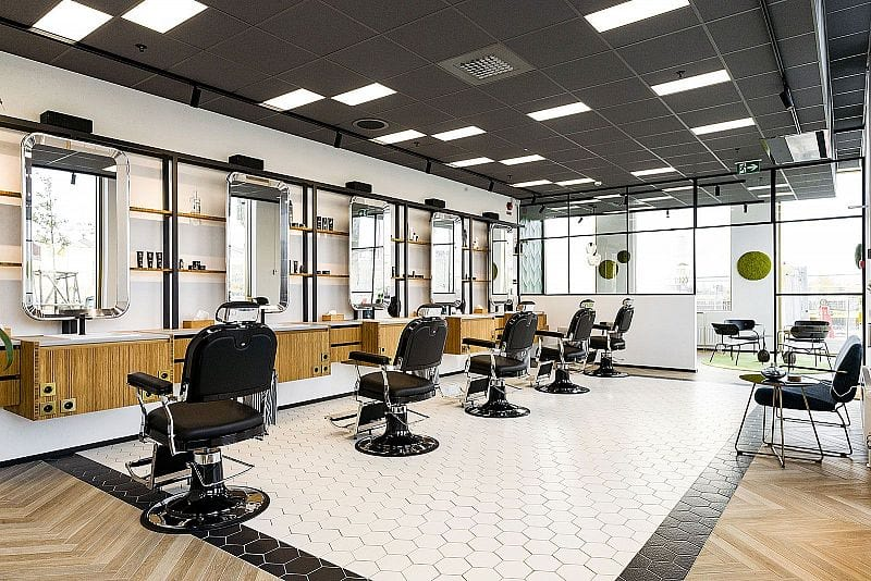 Barberesso