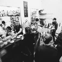 Bar Centro