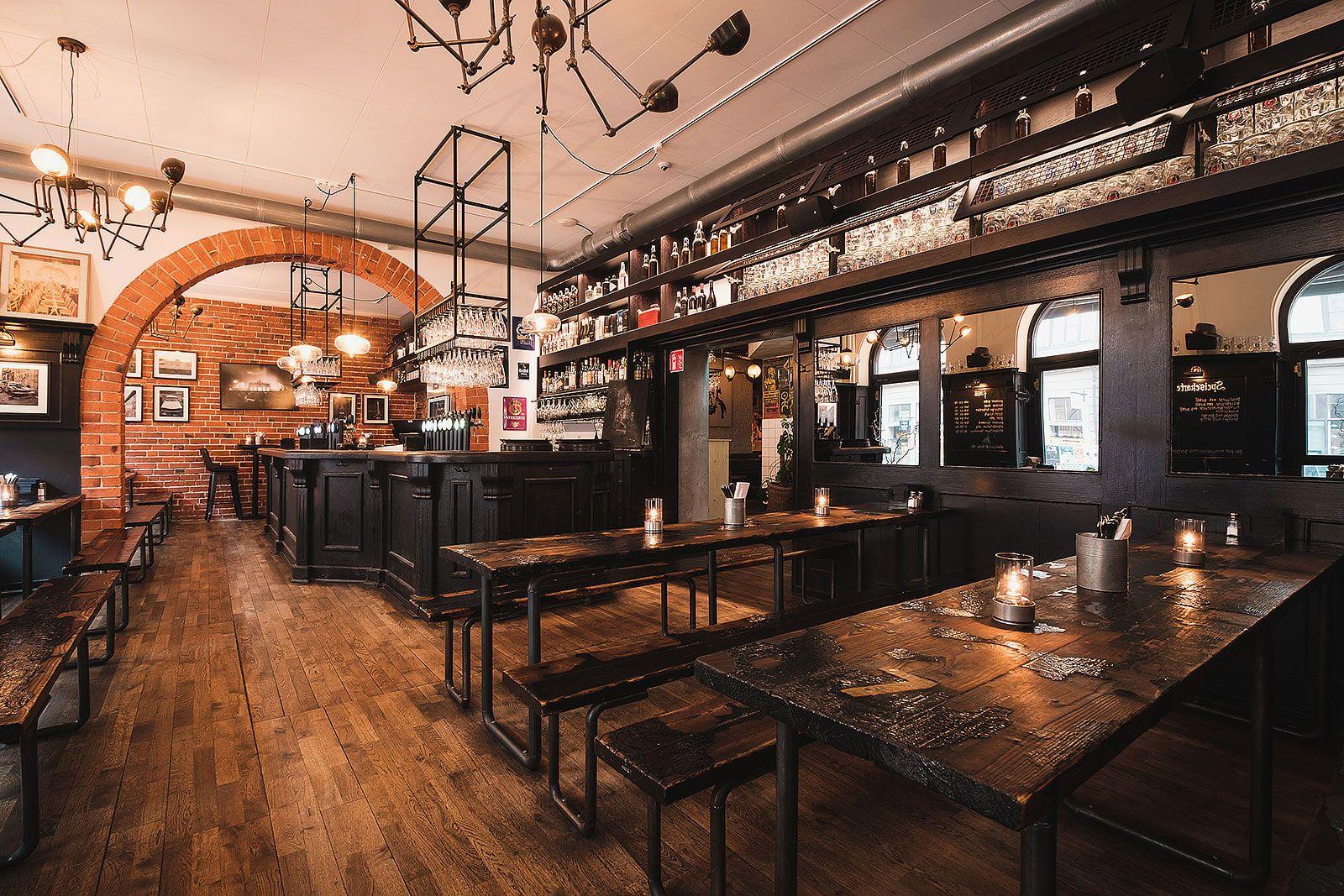 Vasastan Stockholm karta - garagesale24.net