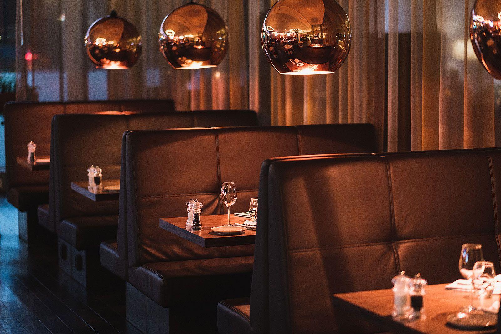 Bilder på Björk Bar & Grill – Restaurang, Bar – Kungsholmen