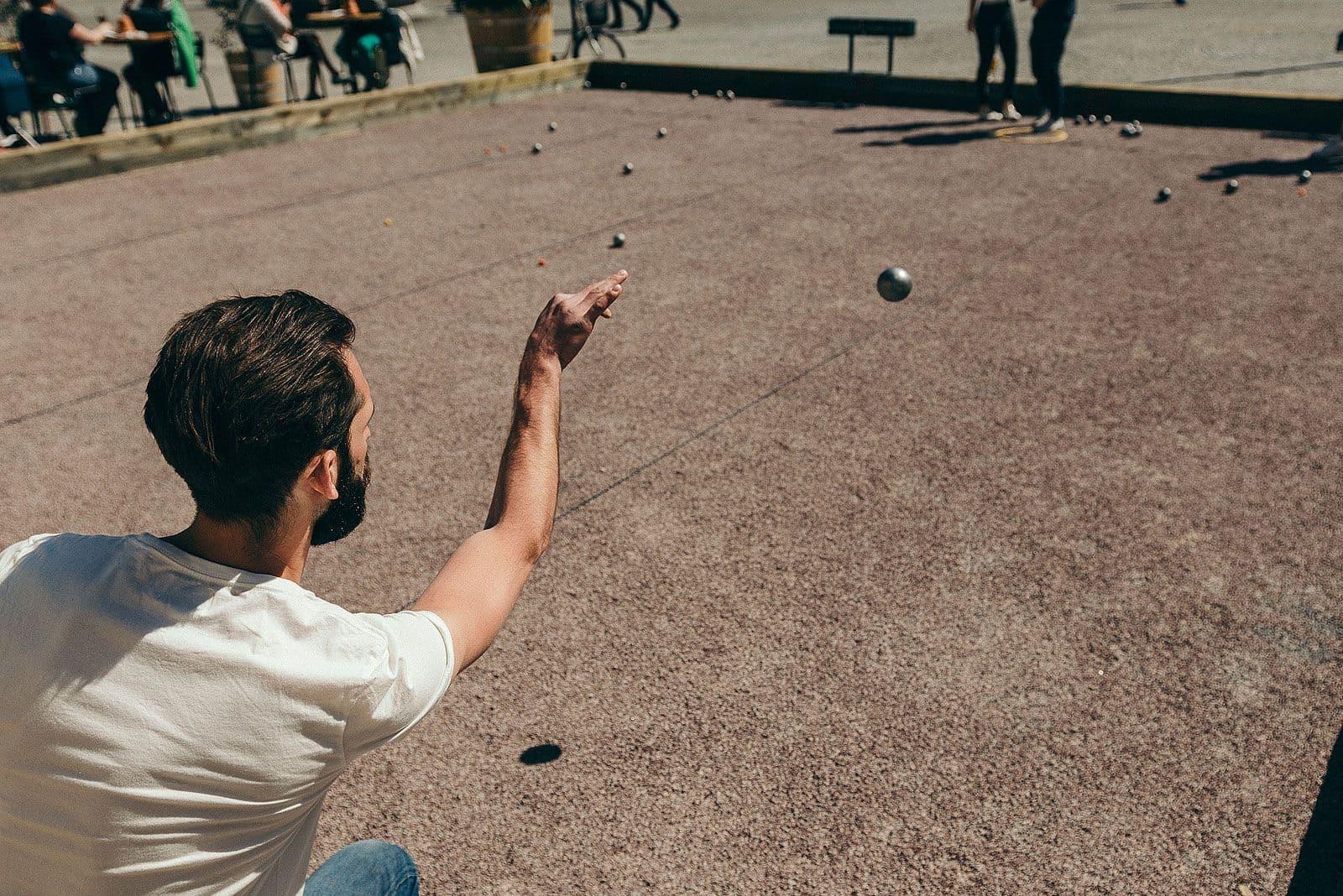Dejt tips aktiviteter malm | Kym Douglas