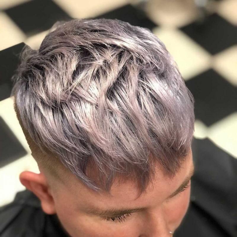 Photo from Boho Hair by Fanny A.
