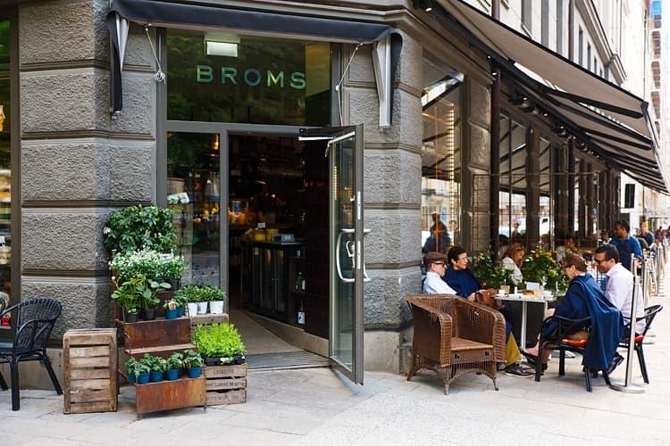 Broms