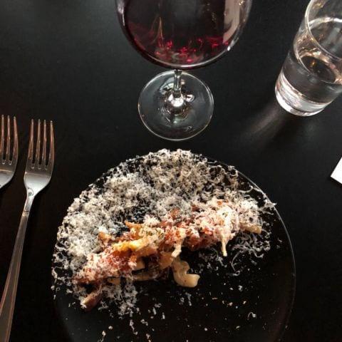 Photo from Breakfast & Wine by Ida B.