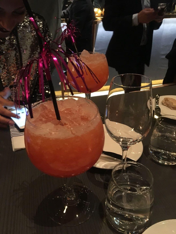 Bild från Brasserie X Solna av Sanna R.