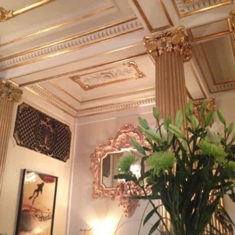 Bild från Brasseriet av Mimmi S.