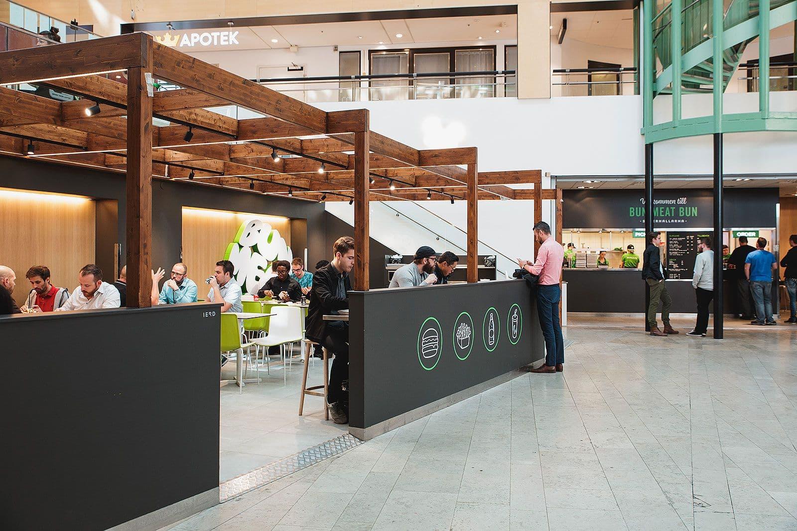 apotek medborgarplatsen stockholm