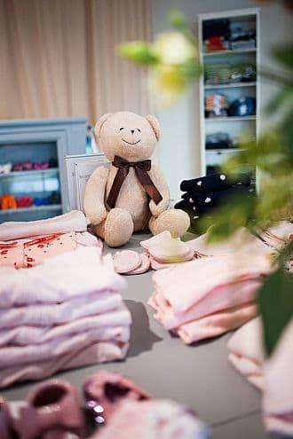 sexiga underkläder butik stockholms bästa thai