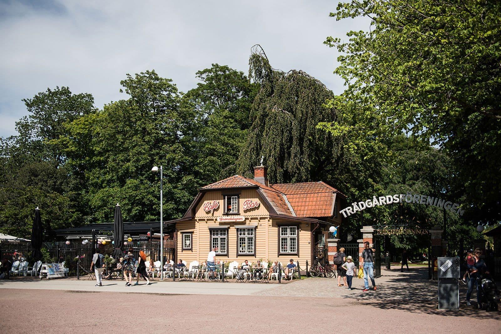 massage göteborg centrum relax stockholm