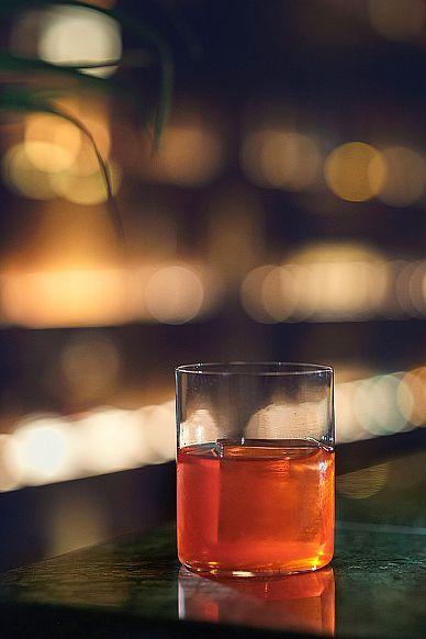 Cane Rum Society
