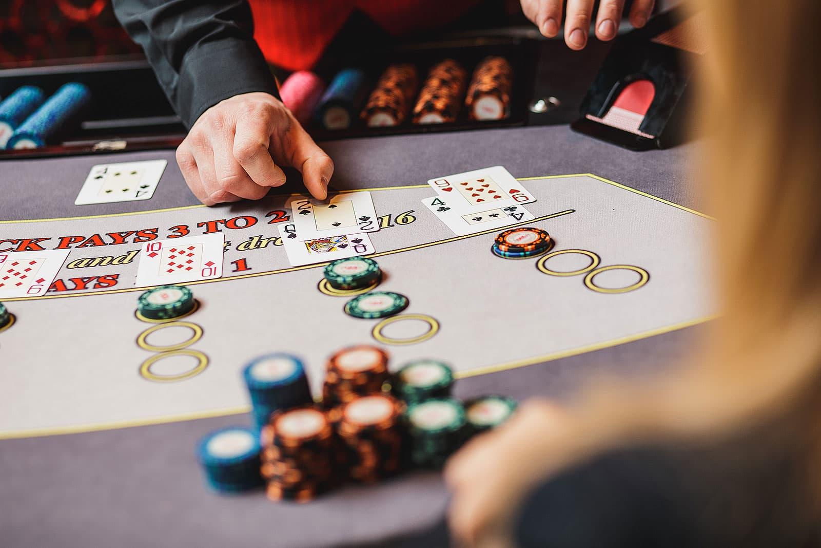 casino cosmopol.com