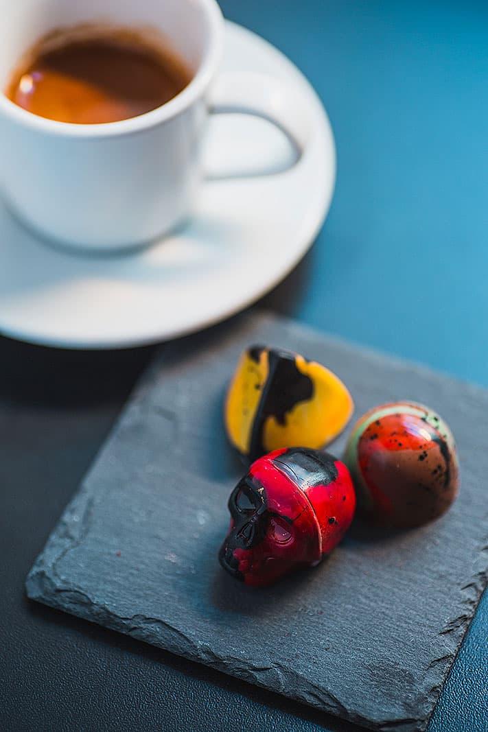 chokladbutiker i stockholm