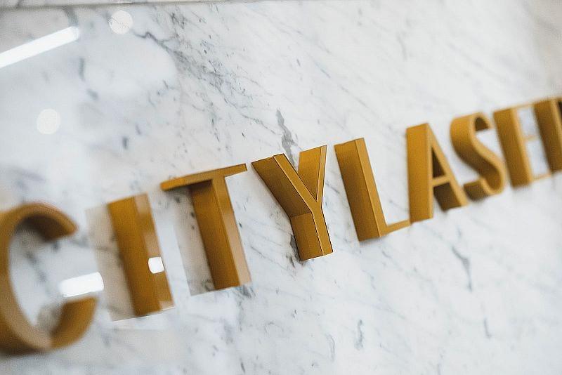 Citylaser