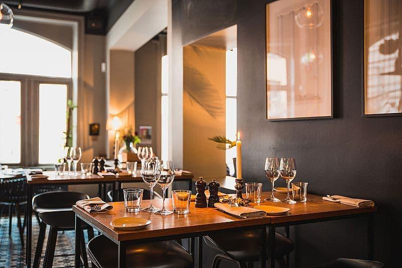 Cultur Bar & Restaurang