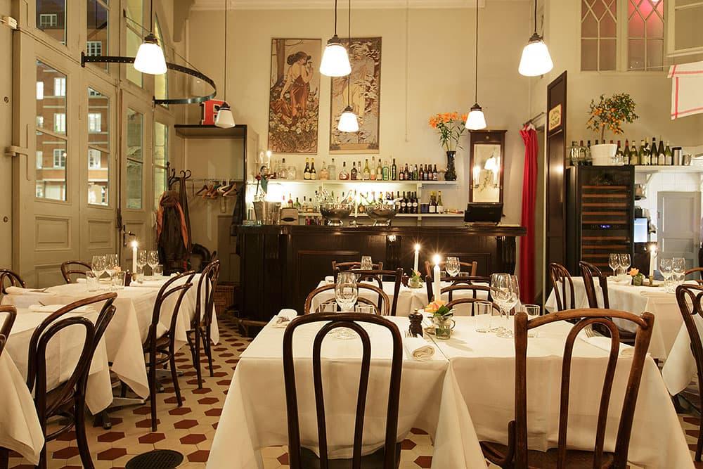 middag stockholm tips