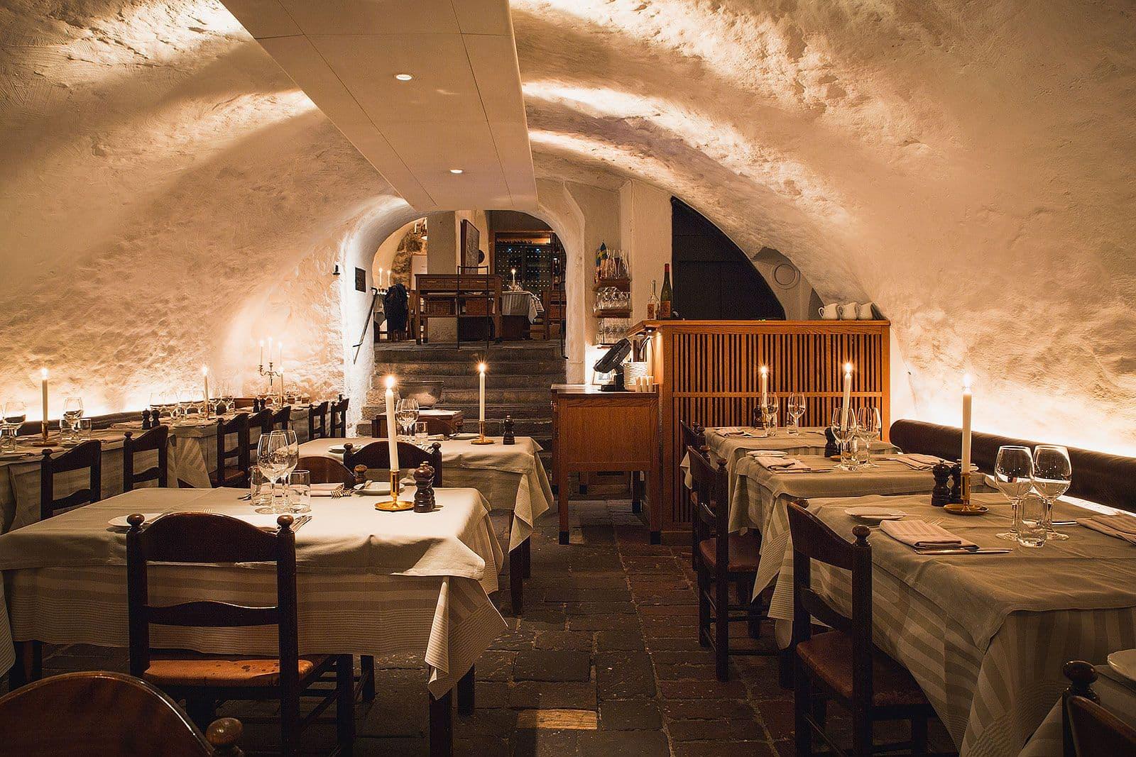 gyldene freden restaurang stockholm