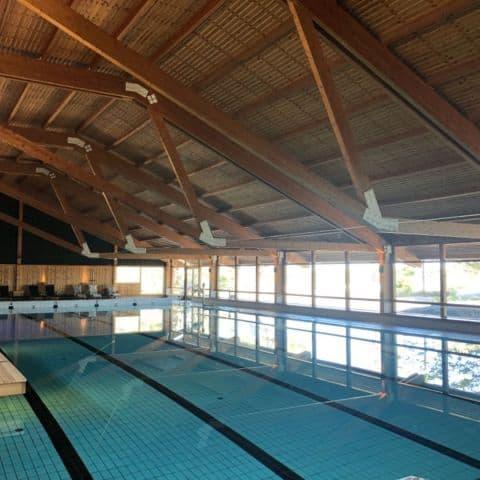 Simbassängen fullstor – Photo from Djurönäset by Annelie V.