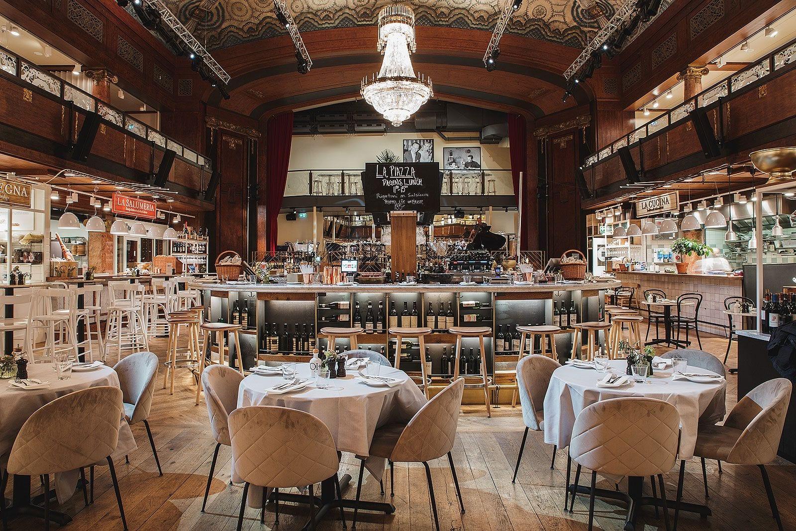 restaurang stockholm tips