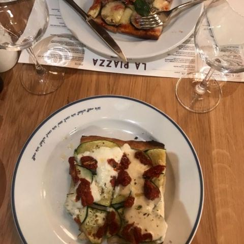 Photo from Eataly by Maria N.