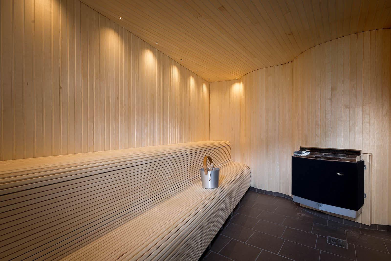 massage värmdö stockholms bästa thai