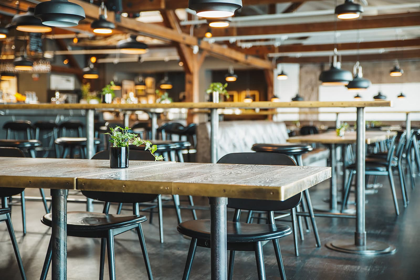 fotografiska restaurang stockholm