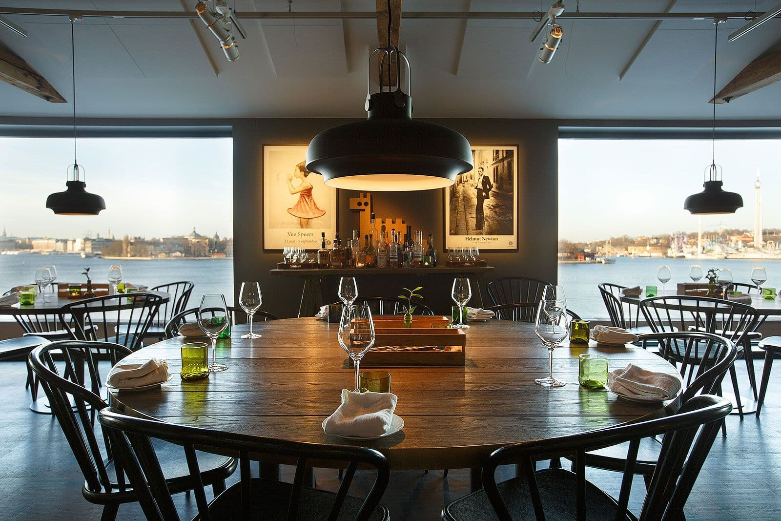 restaurang malmskillnadsgatan stockholm