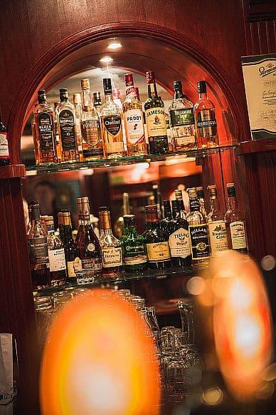 Galway's Irish Pub