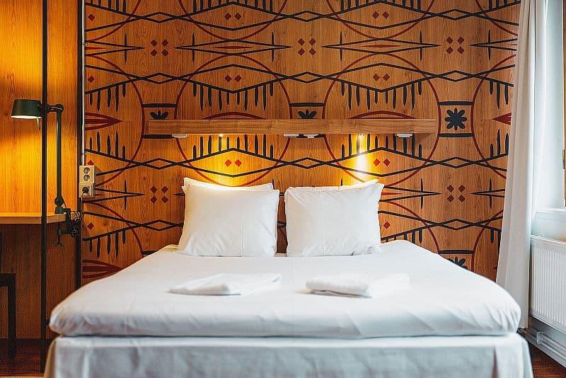hotell vasastan stockholm