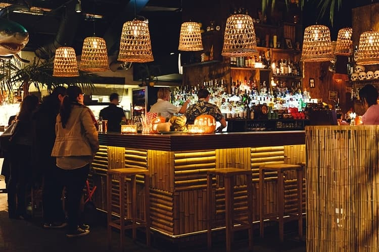 stockholm grill restaurang