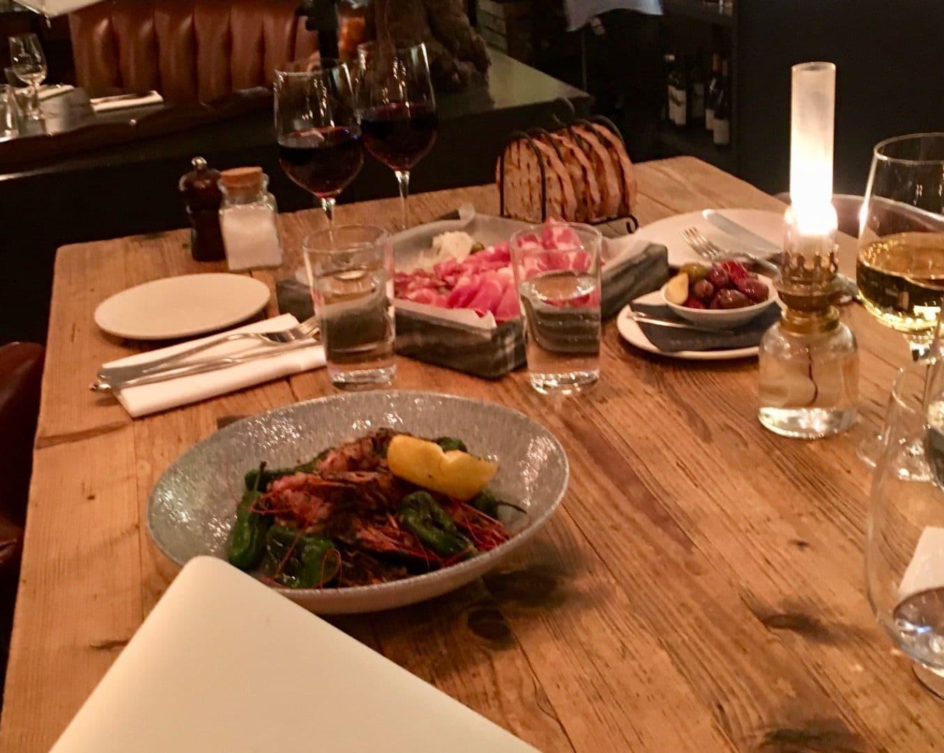Txt Descargar Grand Escalier – Restaurant, Bar – Östermalm ...