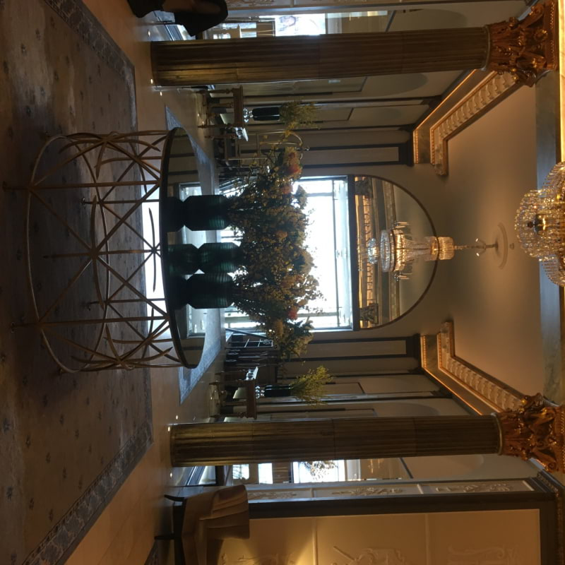 Photo from Grand Hôtel Stockholm by Mimmi S.