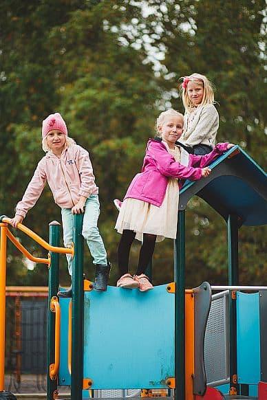 gratis aktiviteter i stockholm för barn