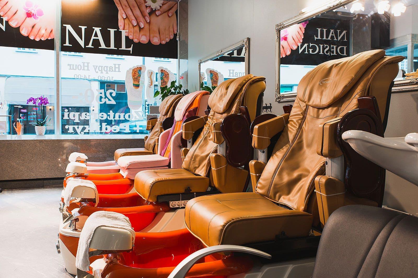 massage hembesök stockholm lindhagen salong