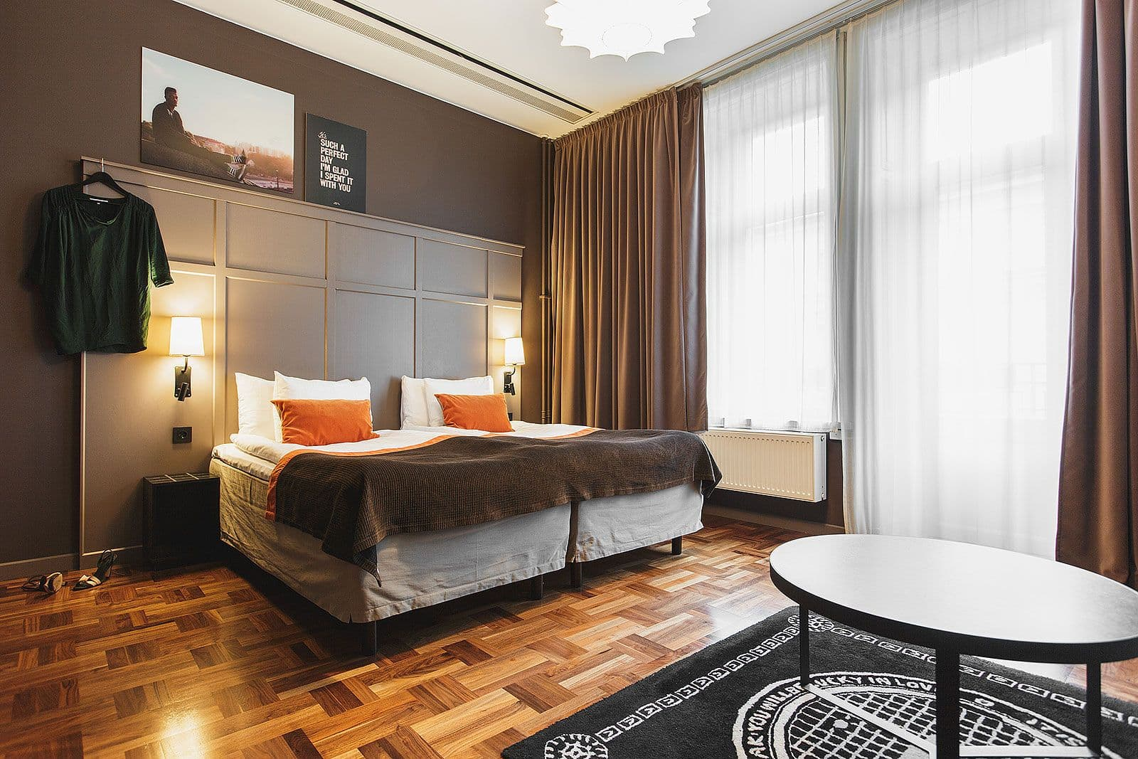 Hotell grand central by scandic hotell norrmalm city for Scandic design