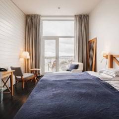 Hotel J Nacka Strand