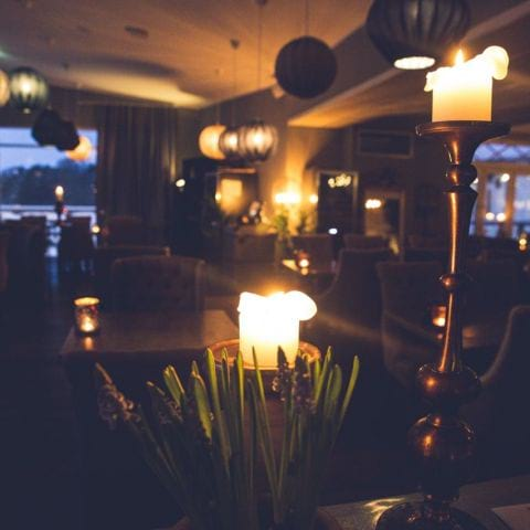 Photo from Hotell Havsbaden by Anton-Alexander L.