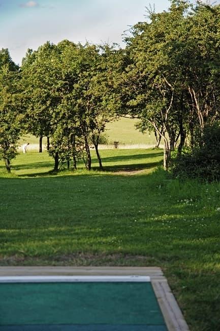 Järva Discgolf Park