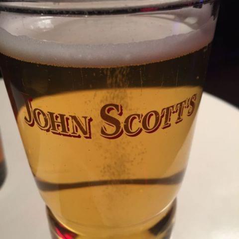 Photo from John Scott's by Peter B.