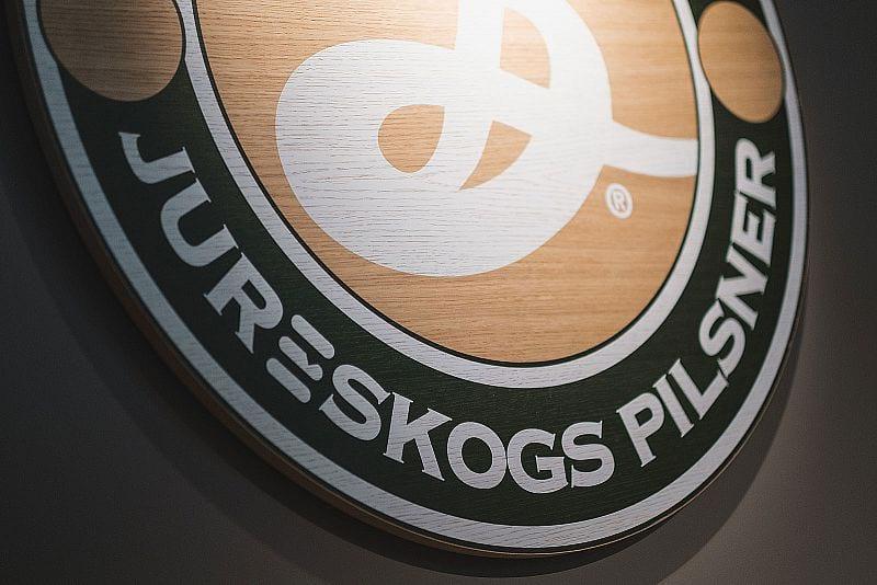 Jureskogs Sveavägen