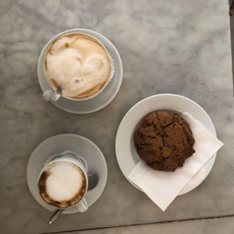 Bild från Kaffe av Madiha S.
