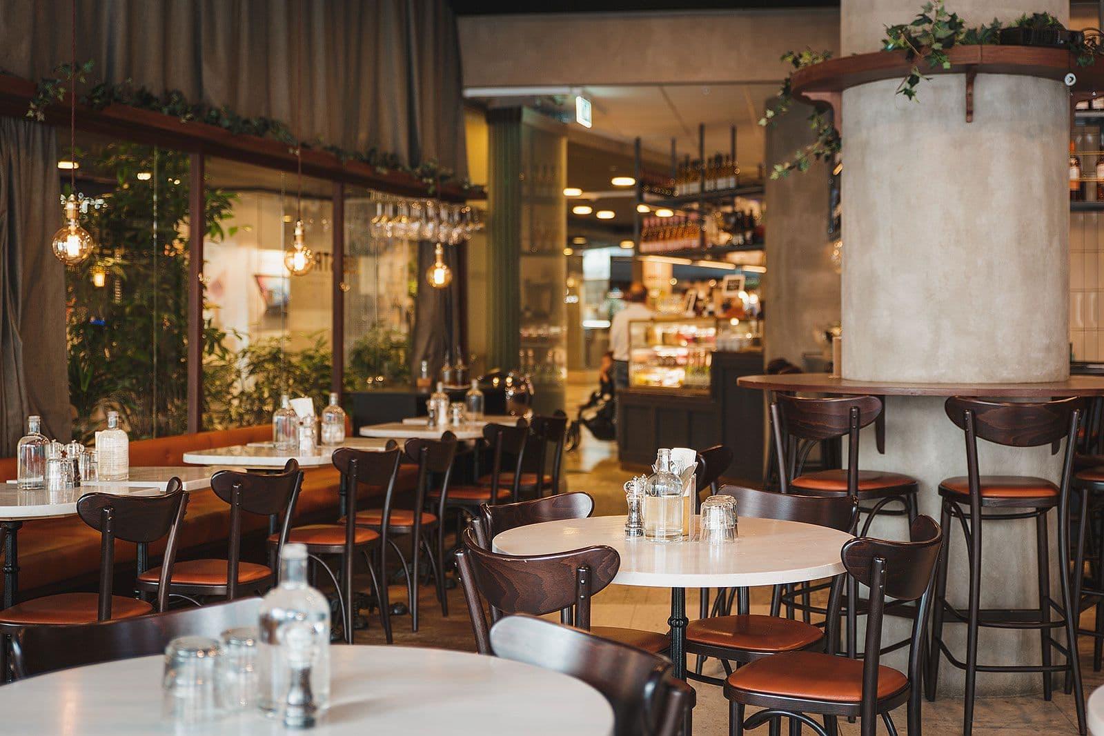 fransk mat stockholm
