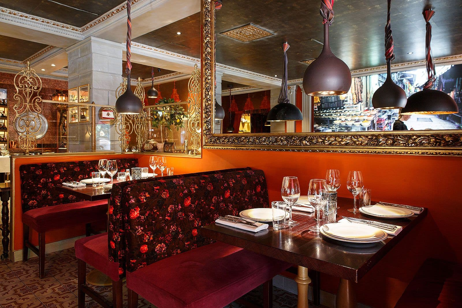 The guide to stockholm s best lebanese restaurants thatsup
