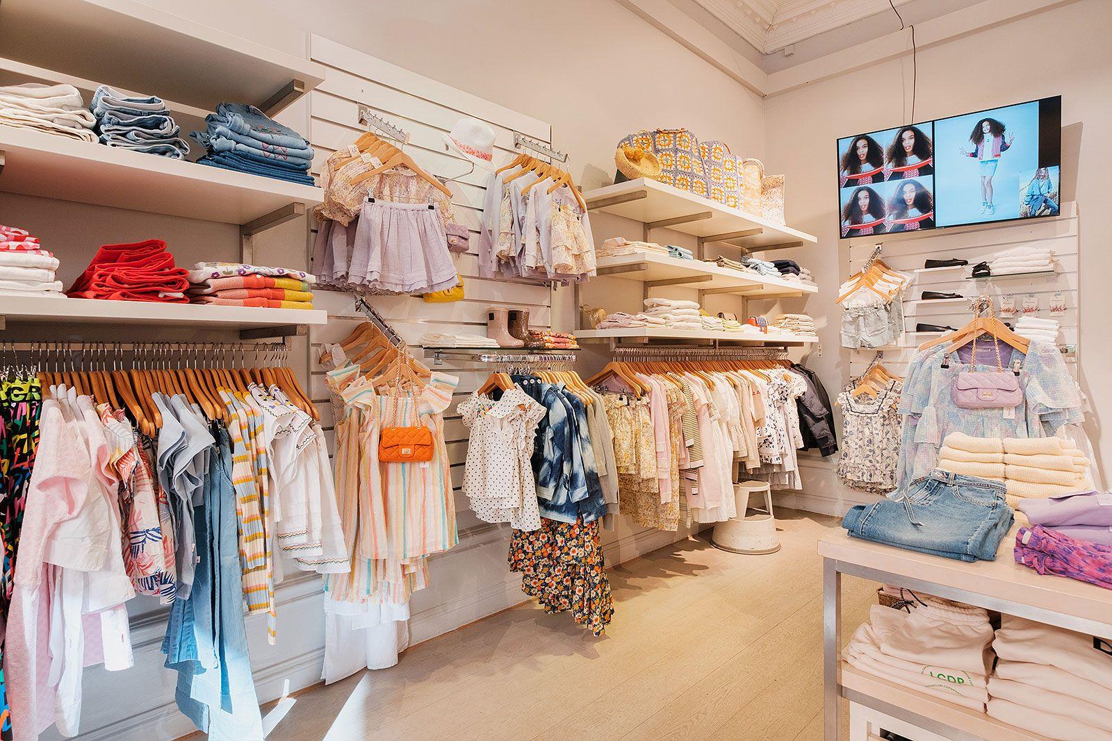 Lucca Fashion for Kids – Boutique – Östermalm 5fadc0806199e
